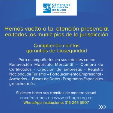 horario municipios